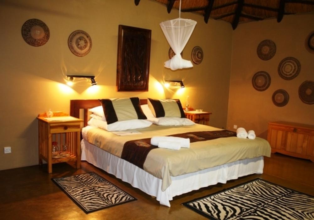 Bedroom_Dbl_RES_600_400_cy_100