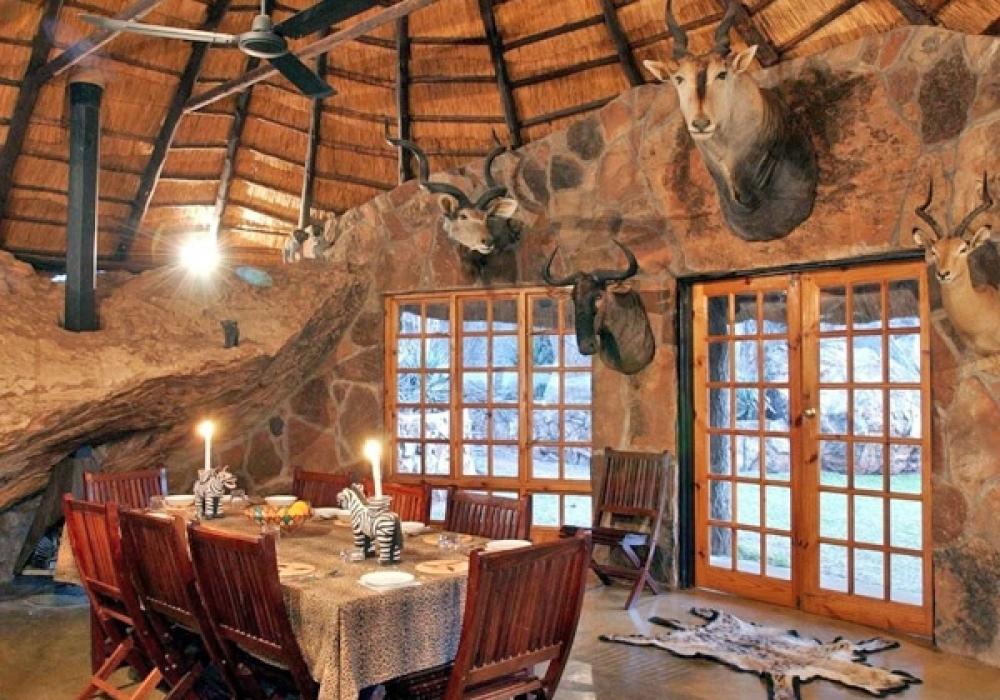 accommodation_4_600_450_cy_100